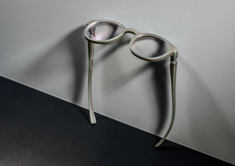 Produktfotografie Brille