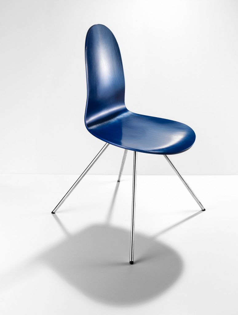 Produktfotografie Möbel